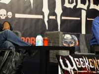 Weekend of Hell – Impressionen