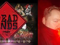 Interview mit Mike Blankenburg zum Dead Ends Award